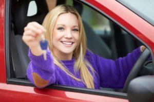 American-auto-insurance