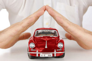 car-insurance-coverage